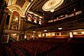 Shrevesport The Strand Theatre (7557552174).jpg