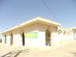 Shuaib Shrine Darafsh (3).jpg