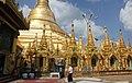 Shwedagon Pagoda 4, Yangon.jpg
