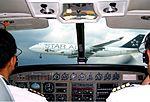 Siam GA Company Limited Cessna 208B Grand Caravan Sibille-1.jpg