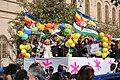 Sicilia pride 2010 6.jpg