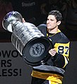 Sidney Crosby 2017-10-04.jpg