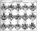 Siebmacher 1701-1705 B120.jpg