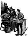 Siege of paris, pg 34-2--The Strand Magazine, vol 1, no 1.png