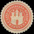 Siegelmarke Land-Hypotheken-Bureau W0393055.jpg