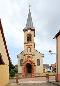 Siegen-St Laurentius-14-gje.jpg