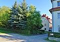 Siegfried Rädel Straße, Pirna 123712738.jpg