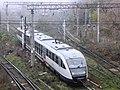 Siemens desiro Romania(2014.11.08) (15129819603).jpg