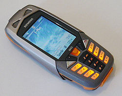 Siemens mobile phone M65.jpg