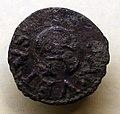 Siena, comune, quattrino, 1500-50 ca.jpg