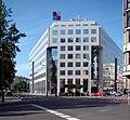 Sienna Center Warsaw 05.jpg