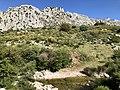 Sierra de Castril (44251952854).jpg