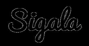Sigala - Sigala's logo