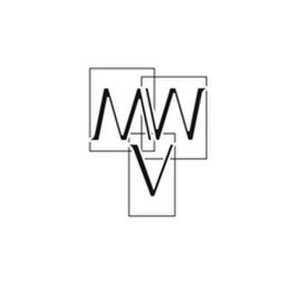 Martin Werhand Verlag - Image: Signet Martin Werhand Verlag 2