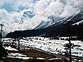 Sikkim (73878641).jpeg