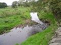 Silsden Beck - Keighley Road - geograph.org.uk - 1513661.jpg