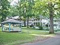 Silver Lake Institute Historic District Jul 11.JPG