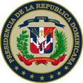 SimboloDelPresidenciaDelaRepublicaDominicana.png