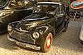 Simca - 6 - 1948 (M.A.R.C.).jpg