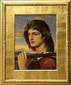 Simeon Solomon - Bacchus 1867 (28456089720).jpg