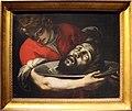 Simone Barabino, Testa del Battista, 1615-1620 circa 01.jpg