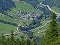 Simplon Dorf Simplonstrasse Furggu-Pass.jpg