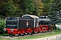 Sinaia steam engine 230039.jpg