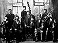 Sinanyan musical band.jpg