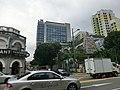 Singapore 219923 - panoramio (5).jpg