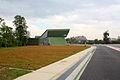 Singapore F1 Grand Prix (4447888653).jpg