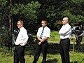 Sinimäed Memorial 2009 - 124.jpg