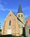 Sint-Eligiuskerk (Snellegem) 88778 - 27-10-2019 16-27-05.jpg