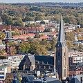 Sint-Martinuskerk, Arnhem-9314.jpg