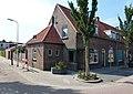 Sint Josephstraat 52, 54 in Gouda.jpg