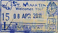 Sint Maarten entry passport stamp.jpg