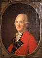 Sir Frédéric Haldimand IMG 3174.JPG