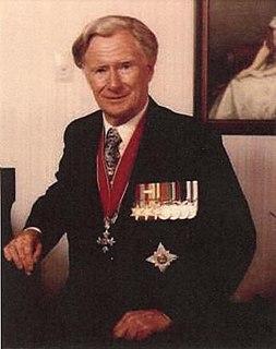 Gaven Donne New Zealand judge