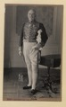 Sir John Hendrie, Lt Governor of the Province of Ontario in uniform of office (HS85-10-31600) original.tif