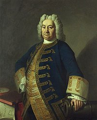 Sir Thomas Graves as Rear-Admiral.jpg