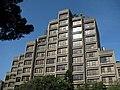 Sirius apartments, Sydney.jpg