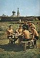 Sitcy. Сітцы (1941) (3).jpg
