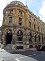 Site of St.Martins Outwich 39 Threadneedle Street London EC2R 8AU.jpg