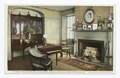 Sitting or Living Room, Longfellow's Old Home, Portland, Me (NYPL b12647398-75802).tiff