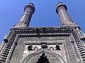 Sivas çifte minare - panoramio.jpg