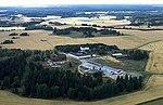 Skälby - KMB - 16000300023741.jpg