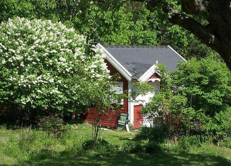 Skanskvarns koloniträdgårdsförening 2011d.jpg