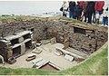 Skara Brae 2000-2.jpg