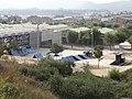 Skatepark a les Comes - Igualada.JPG