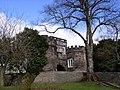 Skipton Castle - geograph.org.uk - 643644.jpg