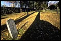 Skogskyrkogården - KMB - 16000300018370.jpg